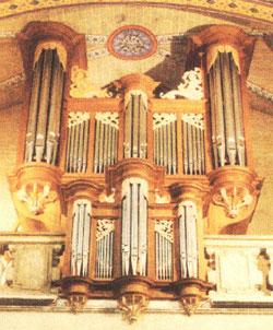 orgue2