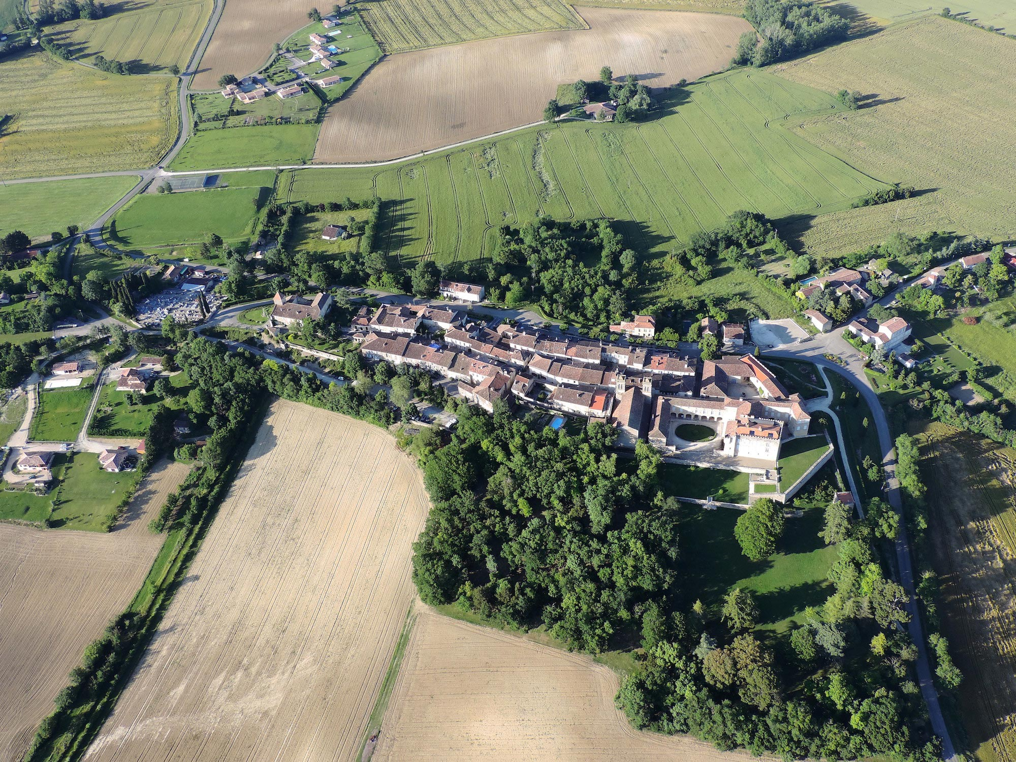 terraube-photo-drone-vue
