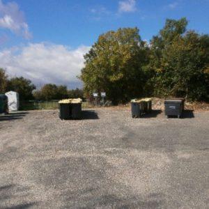lieux-collecte-ordures-menageres