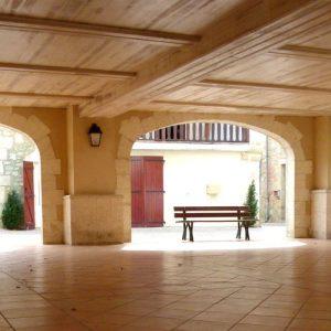 site-internet-mairie-de-terraube