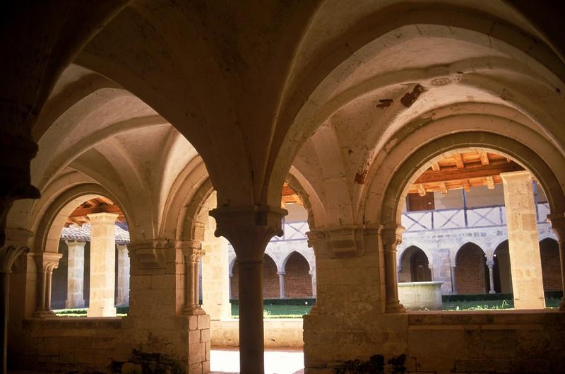 abbaye-de-flaran_51fa67bad5142