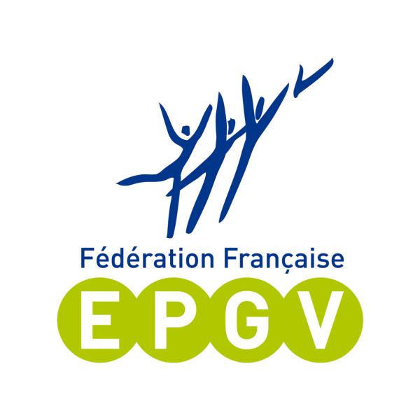logo-ffepgv-quadri