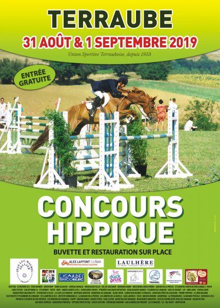 concours-hippique-2019