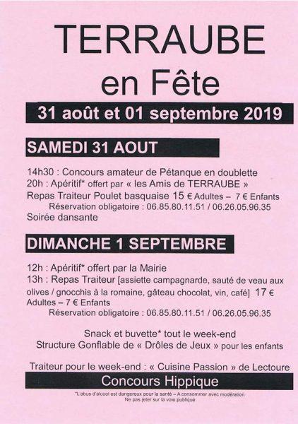 fete-locale-2019