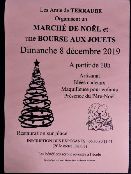 photo-marche-du-8decembre-3